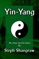 Yin-Yang ebook