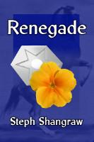 renegade-ebook-200