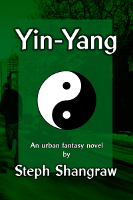 yinyang-ebook-revised200