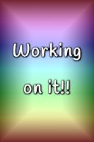 workingonit